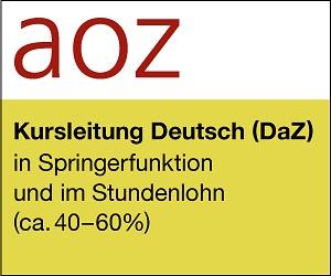 AOZ_Inserat